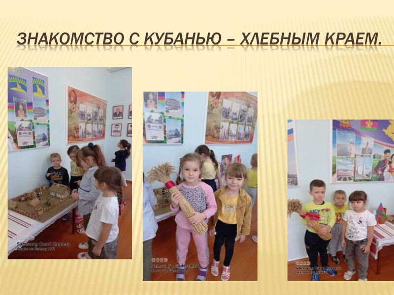 xleb-vsemy-golova_00012