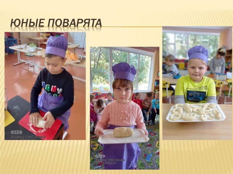 xleb-vsemy-golova_00014