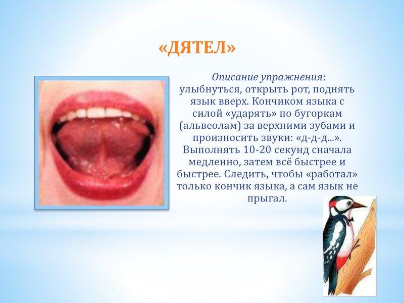 artikyl-gimnastika_0000012